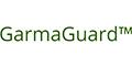 Garma Guard