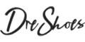 Dreshoes