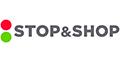Stop & Shop Deals