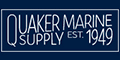Quaker Marine Supply