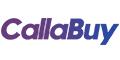 Callabuy