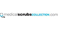Medical Scrubs Collection Deals