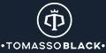 Tomasso Black