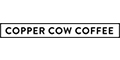 Copper Cow Coffee Deals