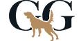 Gundog Grind-logo