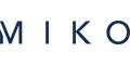 Miko-logo