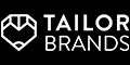 Tailor Brands (US)