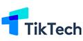 Tik Tech Deals
