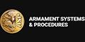 Armament Systems & Procedures-logo