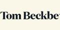 Tom Beckbe-logo