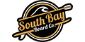 South Bay Board Co. Deals