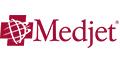 Medjet-logo