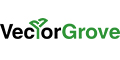 VectorGrove Deals
