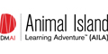 Animal Island Learning Adventure
