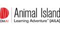 Animal Island Learning Adventure Deals