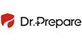 Dr. Prepare