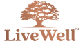 LiveWell Labs Deals