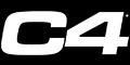 C4 Energy-logo