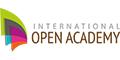 International Open Academy Deals