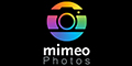 Mimeo Photos Deals