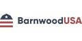 Barnwood USA