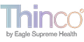 Thinco Deals