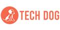 Tech Dog