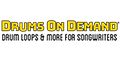 Drums On Demand, Inc.