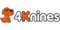 4knines.com
