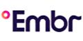 Embr Deals