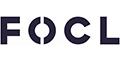 FOCL-logo