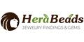 HeraBeads