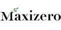 Maxizero