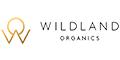 Wildland Organics