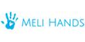 Meli Hands