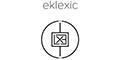 Eklexic