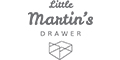 Little Martin's Drawer Deals