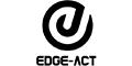 Edge Act