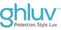 Ghluv-logo