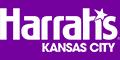 Harrah's North Kansas City Deals