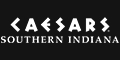 Caesars Southern Indiana Deals