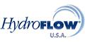 HydroFLOW USA