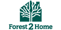 Forest 2 Home Deals