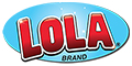 Lola Products