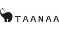 taanaa jewelry