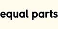 Equal Parts-logo