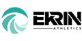 Ekrin Athletics