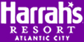 Harrah's Atlantic City Deals