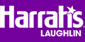 Harrah's Laughlin Deals
