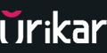 Urikar,Inc